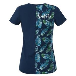 Koszulka Rafiki Judy Majolica Blue, Rafiki