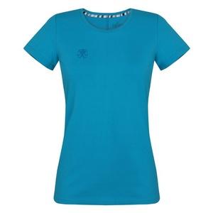Koszulka Rafiki Judy Bluebird, Rafiki