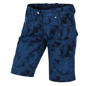 Spodnie Rafiki Caye Majolica Exotic, Rafiki