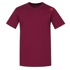 Koszulka Rafiki Slack Beaujolais, Rafiki