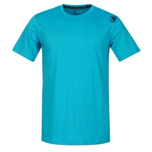 Koszulka Rafiki Slack Bluebird, Rafiki