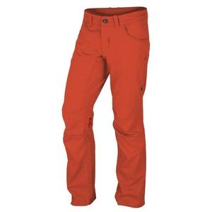Spodnie Rafiki Faux POINCIANA, Rafiki