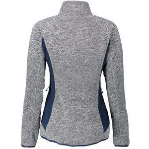 Damski sweter NORDBLANC Łagodny NBSFL6629_SSM, Nordblanc