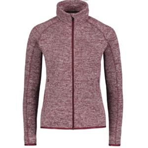 Damski sweter NORDBLANC Łagodny NBSFL6629_ZPV, Nordblanc