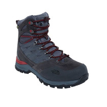 Buty The North Face MHEDGEHOG TREK GTX T92UX1TCP, The North Face
