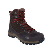Buty The North Face MHEDGEHOG TREK GTX T92UX1TCZ, The North Face
