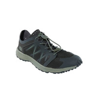 Buty The North Face HH FP LITE II GTX T92UX54DB, The North Face