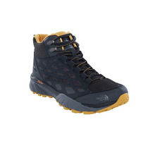 Buty The North Face M ENDURUS HKE MD GTX PHANTOM T92YAAZFL, The North Face