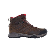 Buty The North Face HEDGEHOG HIKE II MID GTX T92YB44DC, The North Face