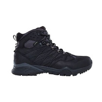 Buty The North Face HEDGEHOG HIKE II MID GTX T92YB4KU6, The North Face