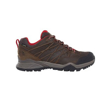 Buty The North Face M HH HIKE GTX II T939HZ4DC, The North Face