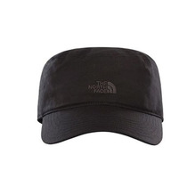 Czapka z daszkiem The North LOGO MILITARY HAT T0A9GXJK3, The North Face