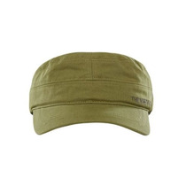 Czapka z daszkiem The North LOGO MILITARY HAT T0A9GXUBY, The North Face