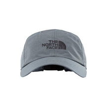 Czapka z daszkiem The North Face HORIZON HAT T0CF7WHAT, The North Face