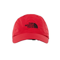 Czapka z daszkiem The North Face HORIZON HAT T0CF7WKZ3, The North Face