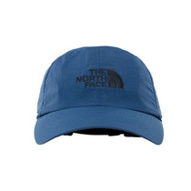 Czapka z daszkiem The North Face HORIZON HAT T0CF7WLKM, The North Face
