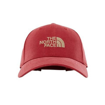Czapka z daszkiem The North Face 66 CLASSIC HAT T0CF8C1WP, The North Face