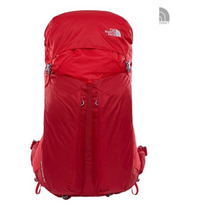 Plecak The North Face Banchee 50 T92SCL1SW, The North Face