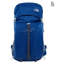 Plecak The North Face W Banchee 50 T92SCM1YE, The North Face