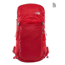 Plecak The North Face Banchee 35 T92SCN1SW, The North Face