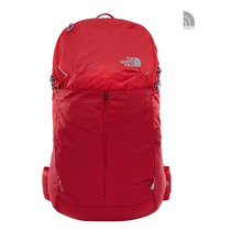 Plecak The North Face Litus 32-RC T92ZDW1SW, The North Face