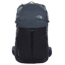 Plecak The North Face Litus 32-RC T92ZDWMN8, The North Face