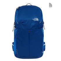 Plecak The North Face ALEIA 32-RC T92ZDX1YE, The North Face