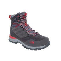 Buty The North Face MHEDGEHOG TREK GTX T92UX2QDK, The North Face