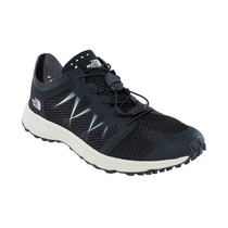 Buty The North Face W LITEWAVE FLOW LACE T92VV2LQ6, The North Face