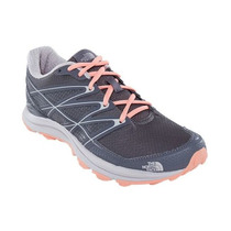 Buty The North Face W LITEWAVE ENDURANCE BLC T92VVJ4GH, The North Face
