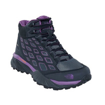 Buty The North Face M ENDURUS HKE MD GTX PHANTOM T92YABTFY, The North Face