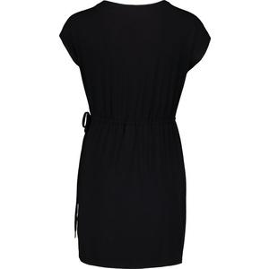 Damskie sukienka NORDBLANC Sundry NBSLD6766_CRN, Nordblanc