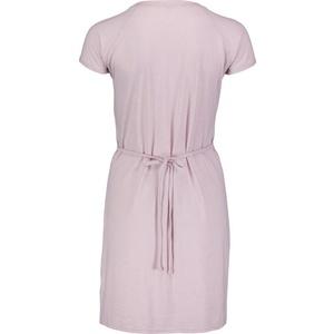 Damskie sukienka NORDBLANC Sundry NBSLD6766_LIS, Nordblanc