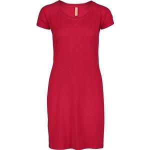 Damskie sukienka NORDBLANC Sundry NBSLD6766_RUV, Nordblanc