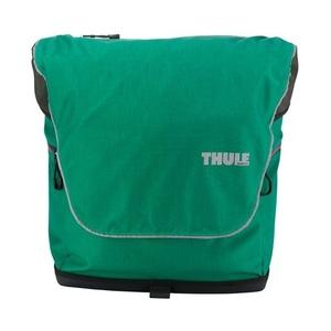 Torba Thule do przewoźnik Tote, green 100002, Thule