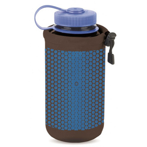 Opakowanie NALGENE Cool Stuff Neoprene Carrier Print 700 ml, Nalgene
