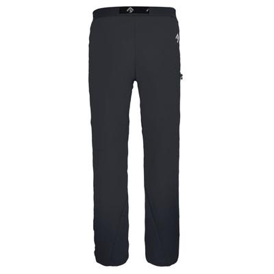 Spodnie Direct Alpine Cruise anthracite/black, Direct Alpine