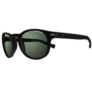 Przeciwsłoneczna okulary Julbo Valparaiso Polarized 3, matowy black, Julbo