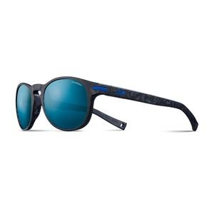 Przeciwsłoneczna okulary Julbo Valparaiso Polarized 3, matowy żółw powłoka, Julbo