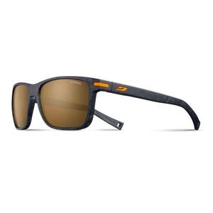 Przeciwsłoneczna okulary Julbo WEL LINGTON Polarized 3, matowy żółw powłoka, Julbo