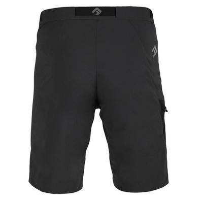 szorty Direct Alpine Cruise Short anthracite/black, Direct Alpine