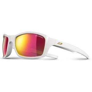 Przeciwsłoneczna okulary Julbo Extend 2.0. Spectron 3 CF, white, Julbo