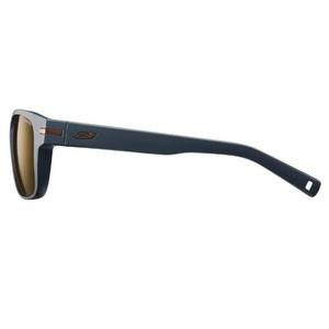 Przeciwsłoneczna okulary Julbo Carmel Polar 3, matowy dark blue, Julbo