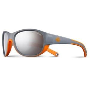 Przeciwsłoneczna okulary Julbo Łuki Spectron 4 Baby, grey pomarańczowy, Julbo