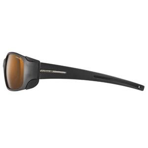 Przeciwsłoneczna okulary Julbo Monterosa Cameleon, matowy black black, Julbo