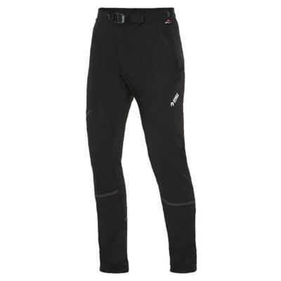 Spodnie Direct Alpine Cascade Light anthracite/black, Direct Alpine