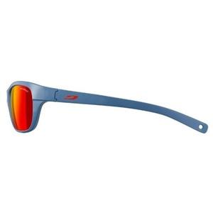 Przeciwsłoneczna okulary Julbo Player L Spectron 3 CF, blue red, Julbo