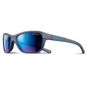 Przeciwsłoneczna okulary Julbo Player L Spectron 3 CF, grey blue, Julbo
