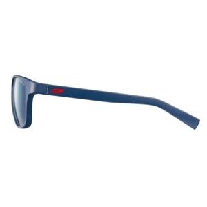 Przeciwsłoneczna okulary Julbo Powell Spectron 3 CF, blue red, Julbo