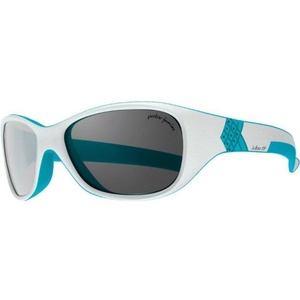 Przeciwsłoneczna okulary Julbo Solan Polar Junior, light grey blue, Julbo